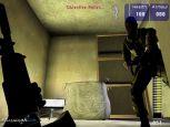 Die Hard: Vendetta  Archiv - Screenshots - Bild 19