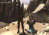 Atlantis III - Screenshots - Bild 2