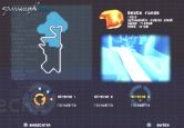 WipEout Fusion - Screenshots - Bild 5