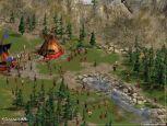 American Conquest  Archiv - Screenshots - Bild 5