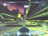 WipEout Fusion - Screenshots - Bild 11