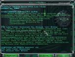Echelon - Screenshots - Bild 9