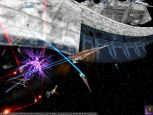 Star Wars Jedi Starfighter  Archiv - Screenshots - Bild 11