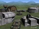 World War II: Frontline Command  Archiv - Screenshots - Bild 32