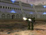 MechWarrior 4 Inner Sphere 'Mech Pak - Screenshots & Artwork Archiv - Screenshots - Bild 4