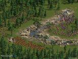 American Conquest  Archiv - Screenshots - Bild 3
