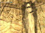 Atlantis III - Screenshots - Bild 10
