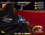 Stunt GP - Screenshots - Bild 5