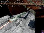 Star Wars Jedi Starfighter  Archiv - Screenshots - Bild 18