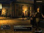 Dragon Empires  Archiv - Screenshots - Bild 44