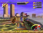 Stunt GP - Screenshots - Bild 4