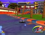 Stunt GP - Screenshots - Bild 14