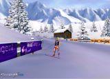 Biathlon 2002  Archiv - Screenshots - Bild 2