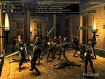 Dragon Empires  Archiv - Screenshots - Bild 42