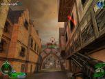 Command & Conquer: Renegade - Screenshots - Bild 7