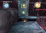 Rayman Rush - Screenshots - Bild 15