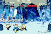 Konami Collector's Series: Arcade Advanced  Archiv - Screenshots - Bild 22