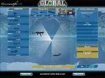 Global Operations - Screenshots - Bild 3