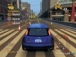 Project Gotham Racing - Screenshots - Bild 18