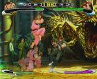 Capcom vs. SNK Pro  Archiv - Screenshots - Bild 5