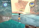 Rayman Rush - Screenshots - Bild 14