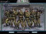 Global Operations - Screenshots - Bild 19