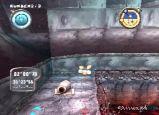 Rayman Rush - Screenshots - Bild 21