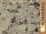 Heroes of Might & Magic IV - Screenshots - Bild 9