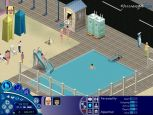 Sims: Urlaub total - Screenshots & Artworks Archiv - Screenshots - Bild 3