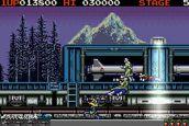 Konami Collector's Series: Arcade Advanced  Archiv - Screenshots - Bild 8