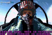 Top Gun Firestorm Advance  Archiv - Screenshots - Bild 13