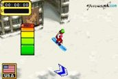 Salt Lake 2002 - Screenshots - Bild 5