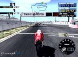 MotoGP 2 - Screenshots - Bild 12