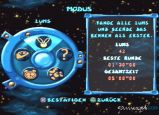 Rayman Rush - Screenshots - Bild 20