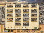 Heroes of Might & Magic IV - Screenshots - Bild 13