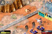 Top Gun Firestorm Advance  Archiv - Screenshots - Bild 2