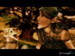 Cultures 2 - Die Tore Asgards - Screenshots - Bild 16
