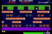 Konami Collector's Series: Arcade Advanced  Archiv - Screenshots - Bild 28