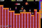 Konami Collector's Series: Arcade Advanced  Archiv - Screenshots - Bild 13