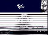 MotoGP 2 - Screenshots - Bild 2