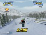 Amped: Freestyle Snowboarding - Screenshots - Bild 19