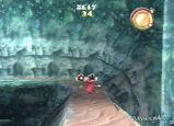 Rayman Rush - Screenshots - Bild 12