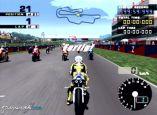 MotoGP 2 - Screenshots - Bild 3