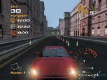 Project Gotham Racing - Screenshots - Bild 17