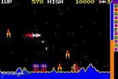 Konami Collector's Series: Arcade Advanced  Archiv - Screenshots - Bild 12