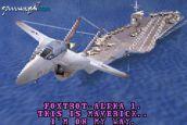 Top Gun Firestorm Advance  Archiv - Screenshots - Bild 12