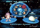 Rayman Rush - Screenshots - Bild 10
