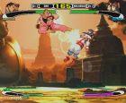 Capcom vs. SNK Pro  Archiv - Screenshots - Bild 3
