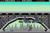 Konami Collector's Series: Arcade Advanced  Archiv - Screenshots - Bild 10