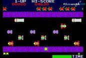 Konami Collector's Series: Arcade Advanced  Archiv - Screenshots - Bild 30